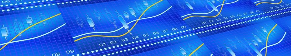 Programa Orçamental da Economia