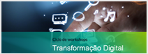 Ciclo de Workshops - Transformação Digital