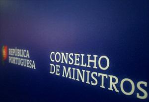 Comunicado do Conselho de Ministros de 25 de março de 2021